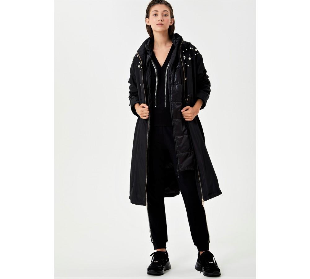 Спортивні штани Liu Jo TF0115 F0576 22222