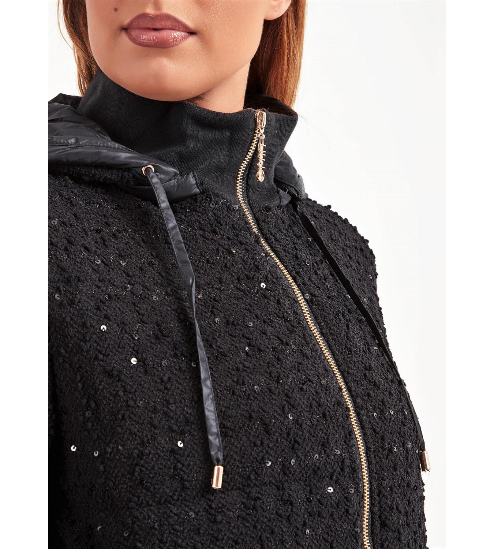 Куртка Liu Jo TF0172 J6084 22222