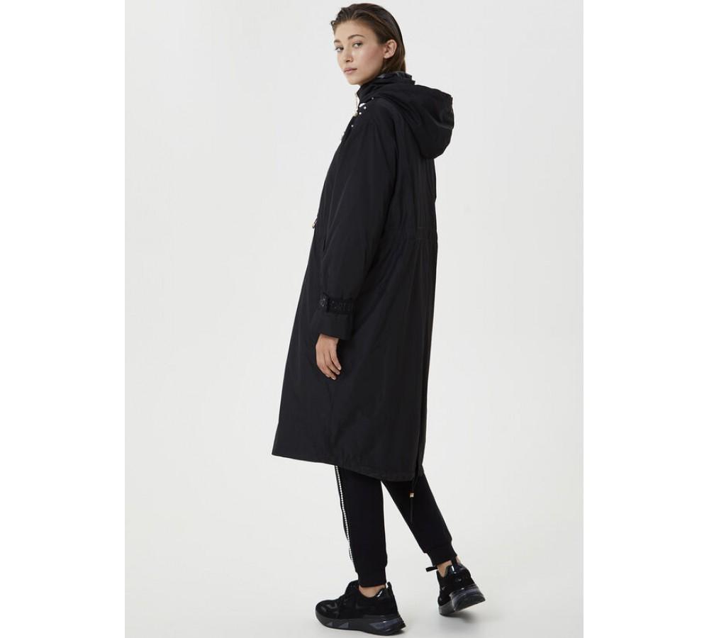 Куртка Liu Jo TF0014 T4559 22222