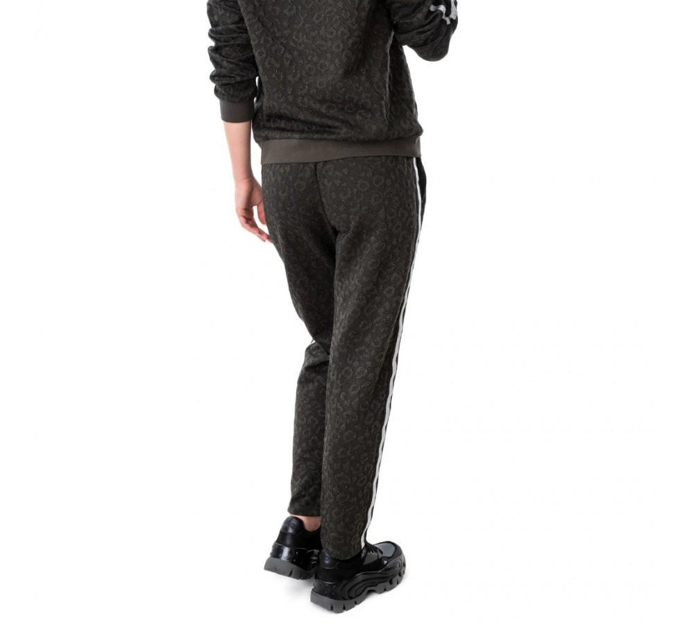 Спортивні штани Liu Jo TF0168 J6087 04148