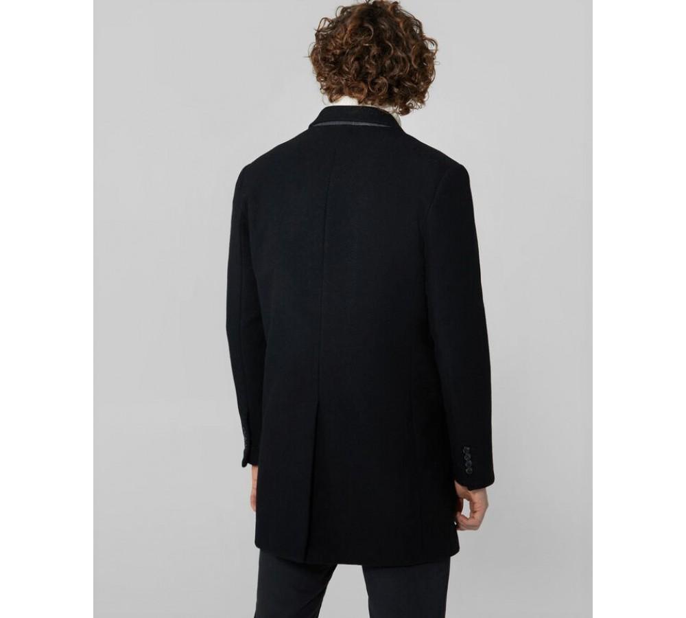 Пальто Trussardi 52S00502 1T002826 K299