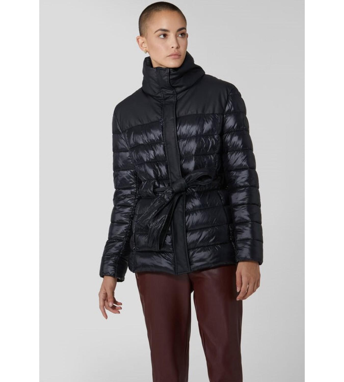 Куртка Trussardi 56S00504/1T004447/K299