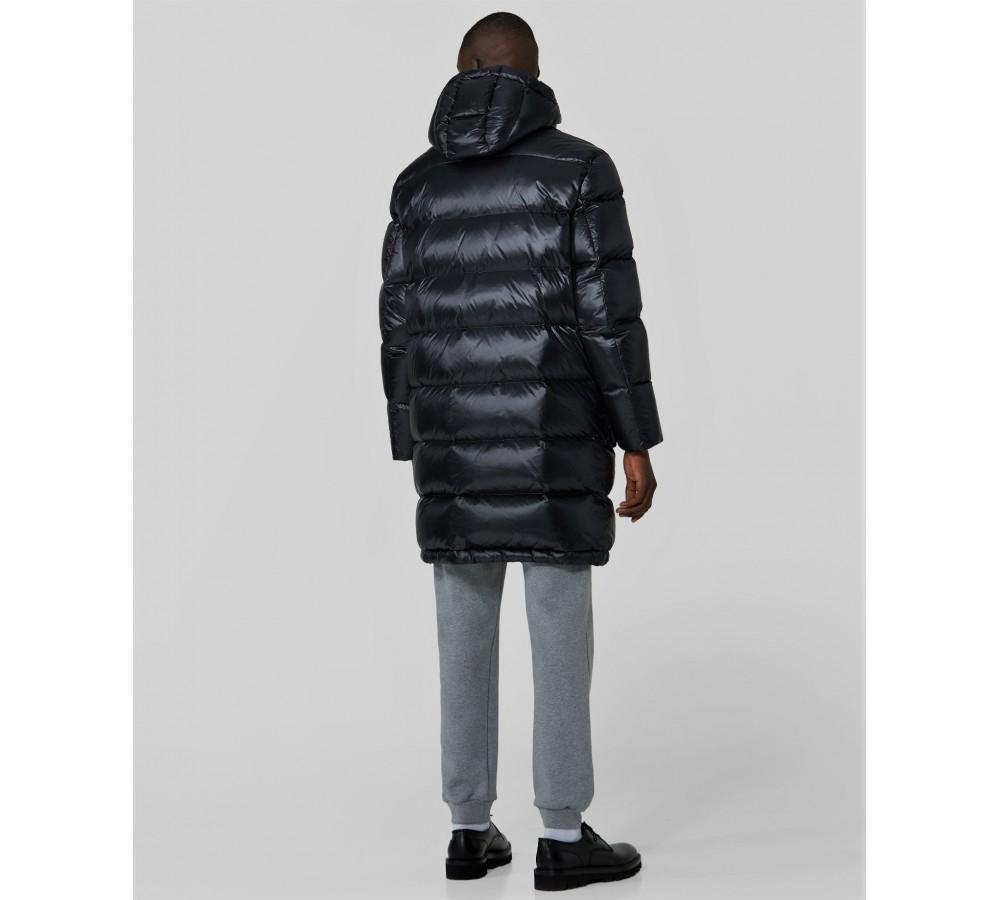 Зимова куртка Trussardi 52S00463 1T004447 K299