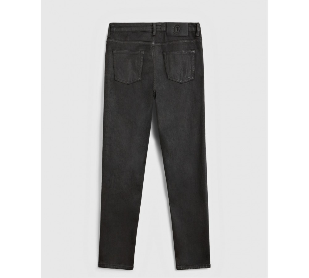 Джинси Trussardi Jeans 56J00064 1T004379 K299