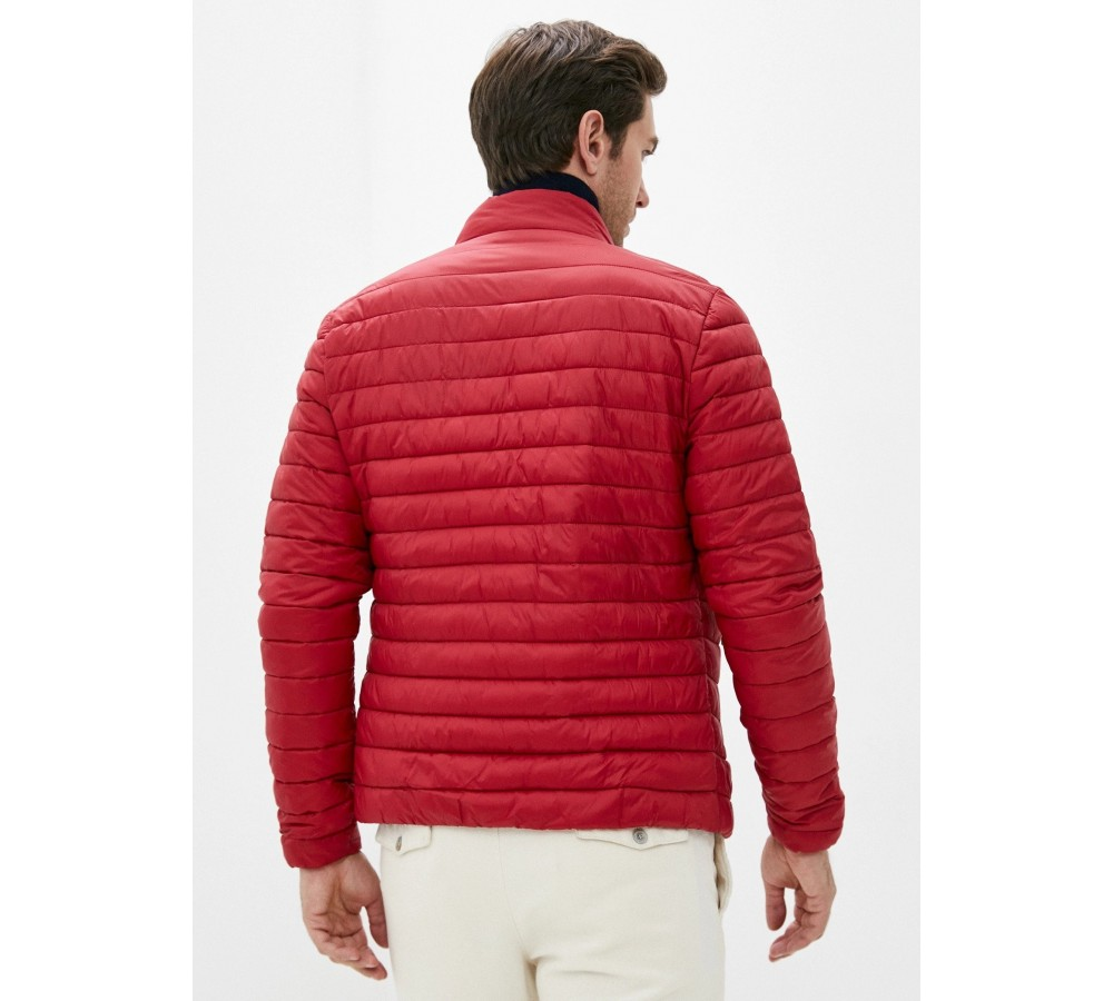 Куртка Trussardi 52S00515 1T001596 R148