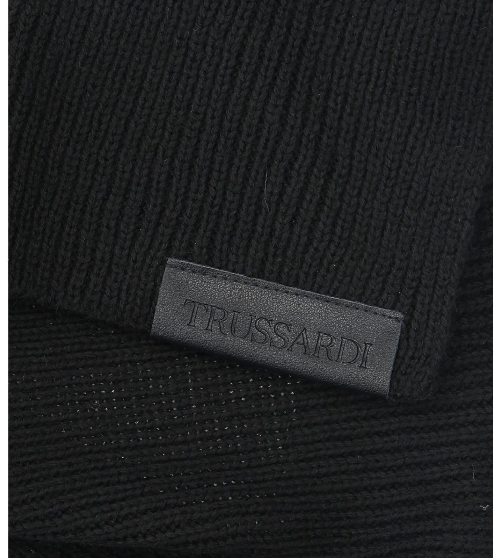 Шалик Trussardi Jeans 57Z00185/9Y099999/K299