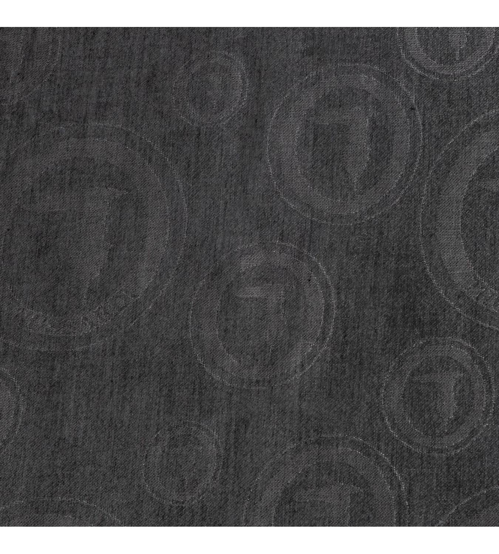 Шалик Trussardi Jeans 59Z00250/9Y099999/M666