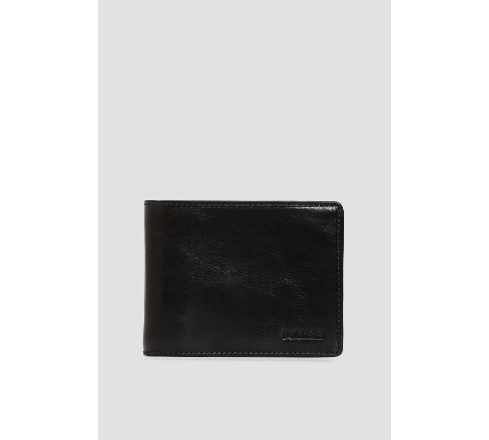 Гаманець Baldinini 076000