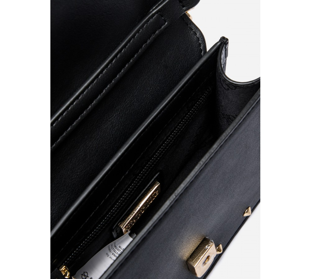 Сумка Versace Jeans E1VZBBE371407M27