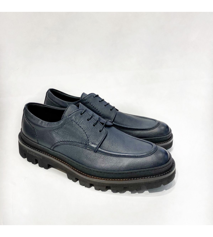 Туфлі Baldinini 147158/10