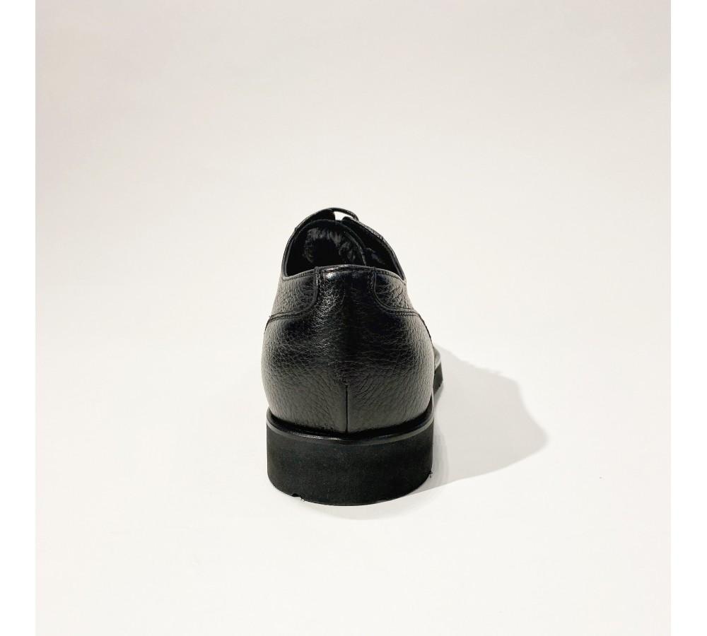 Туфлі Baldinini 147000/00