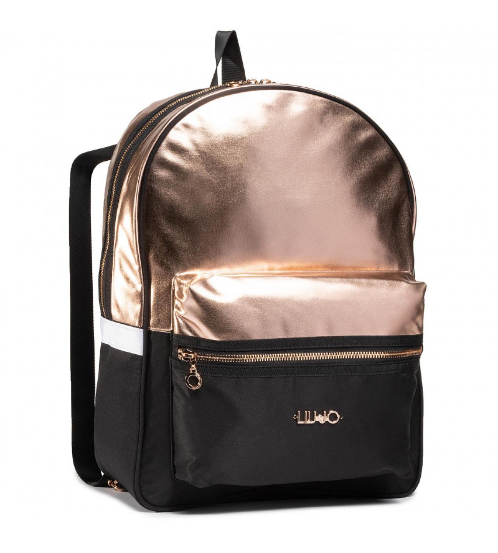 Рюкзак Liu Jo TF0217 T0300 D1414