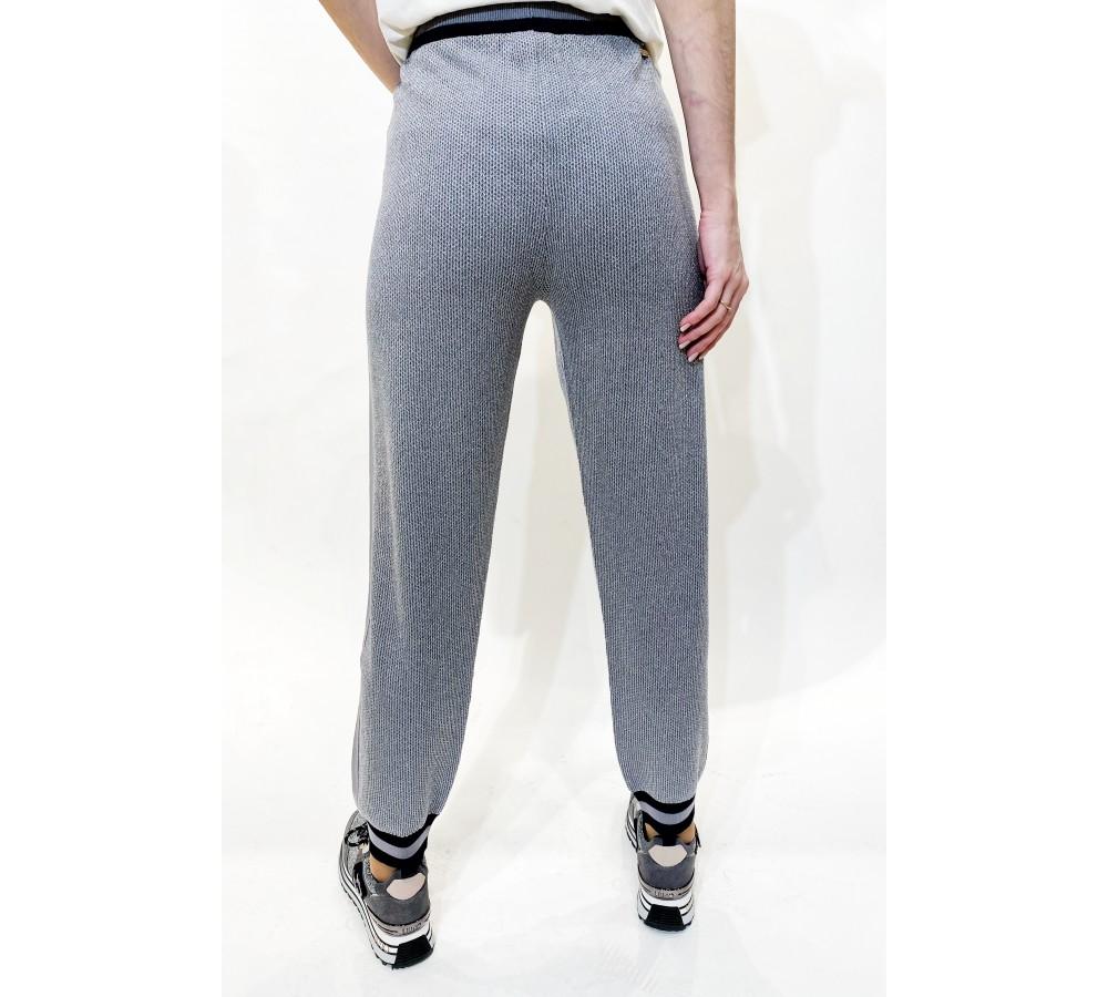 Спортивні штани Liu Jo TF0078 MA49I A4025