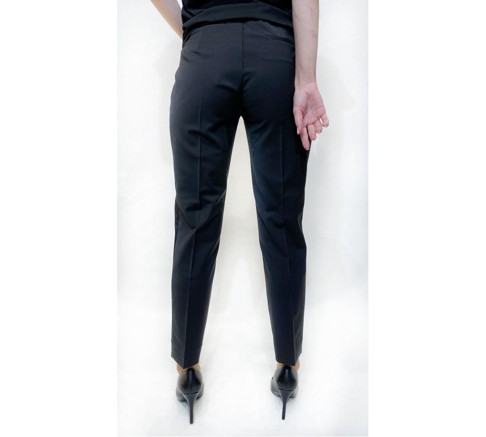 Костюм Trussardi Jeans 56U00000 1T004808 K299