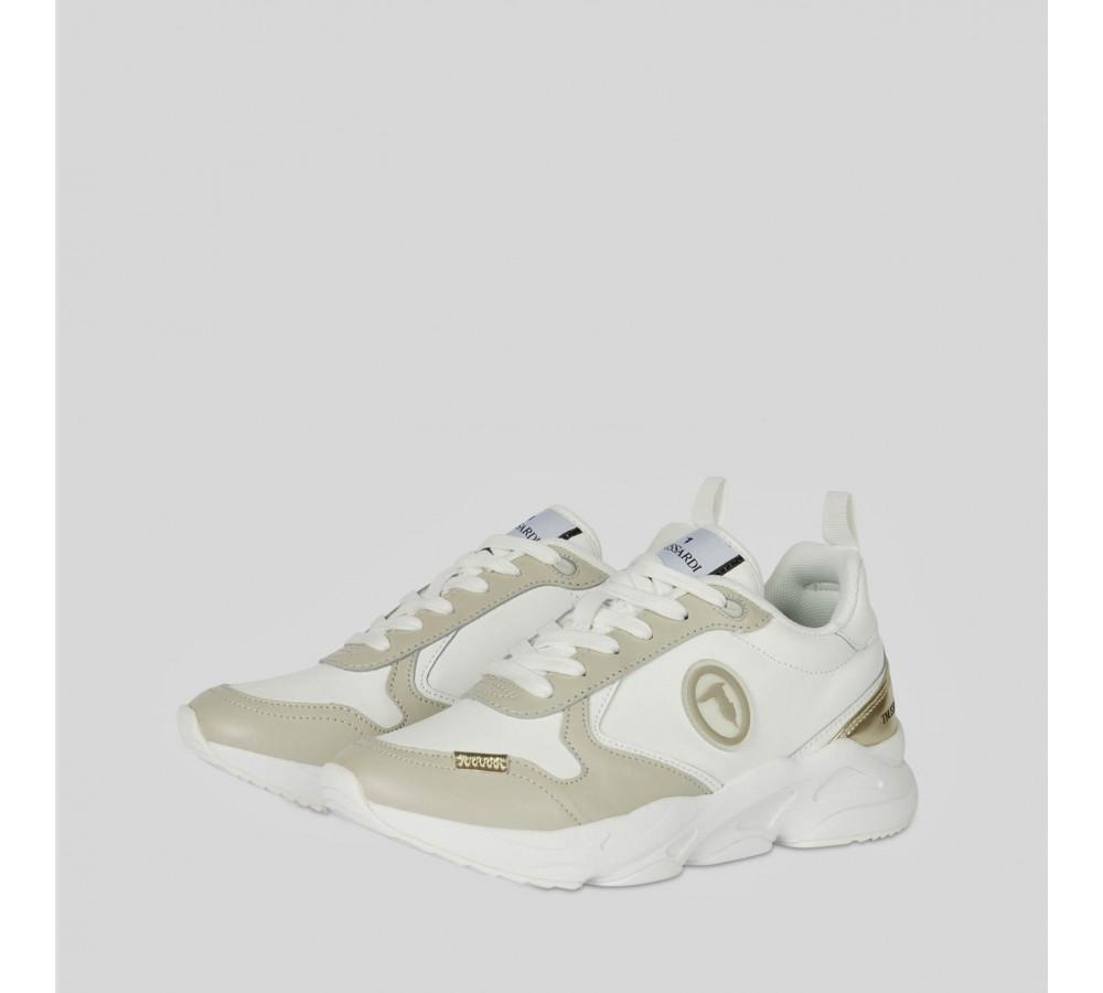 Кросівки Trussardi 79A00544 9Y099998 W774