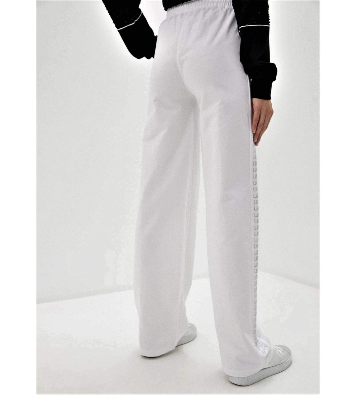Спортивні штани Liu Jo TF0040 F0811 11110