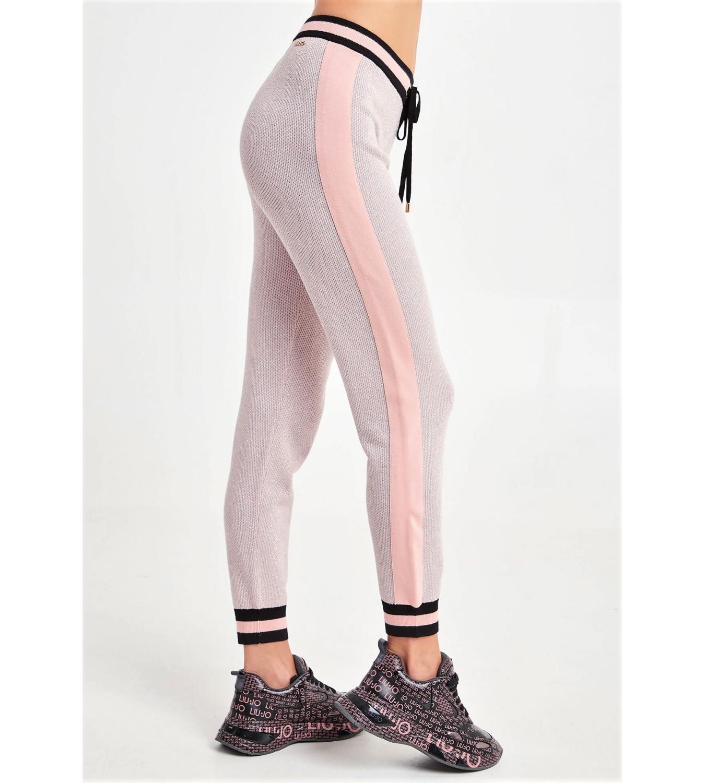 Спортивні штани Liu Jo TF0078 MA49I 04111