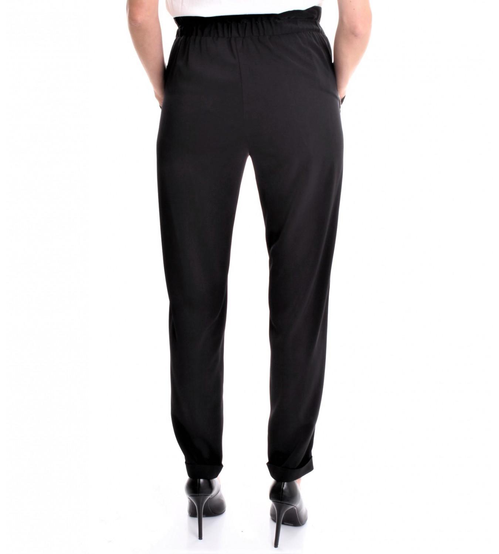Спортивні штани Liu Jo TF0130 T4634 22222