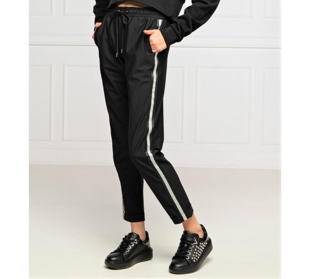 Спортивні штани Liu Jo TF0165 J6097 22222