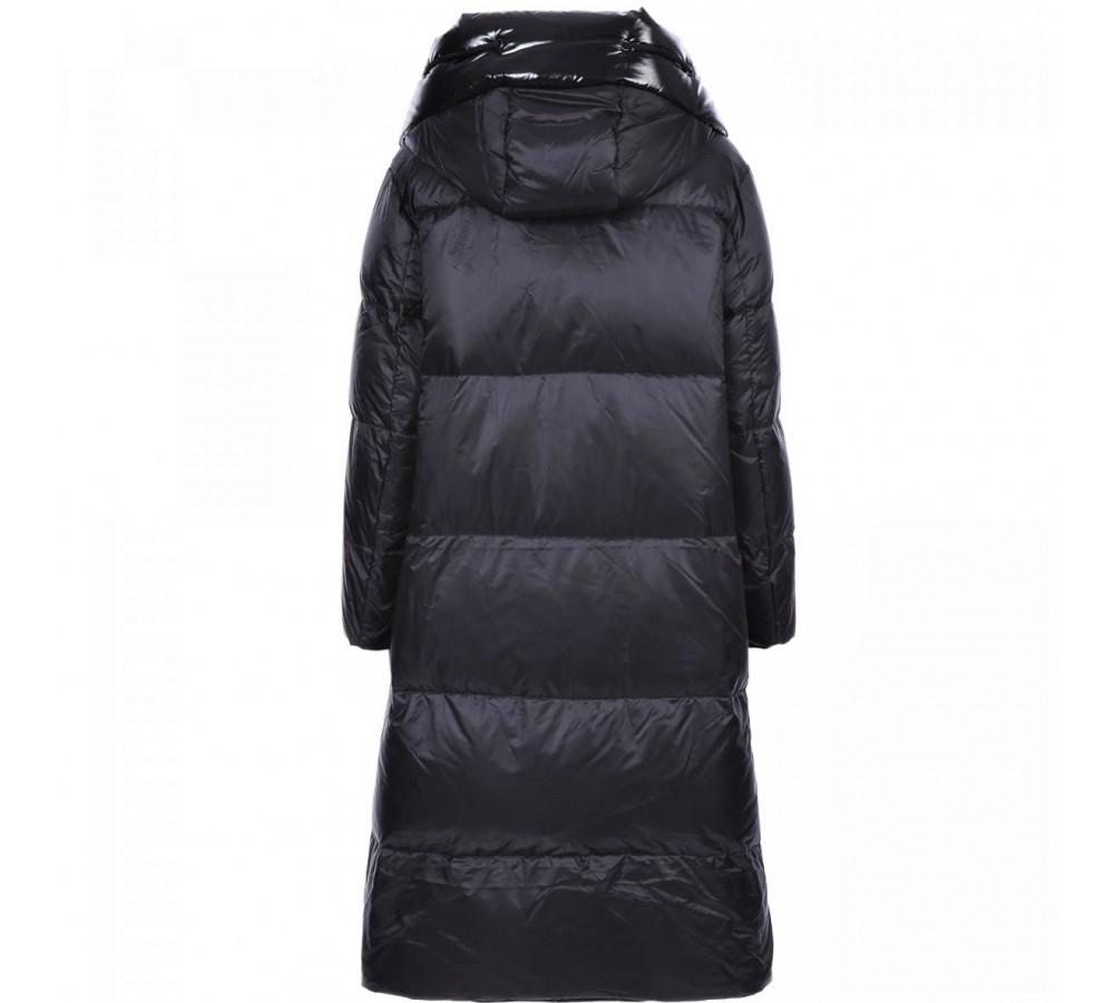 Зимова куртка Baldinini 130503/00