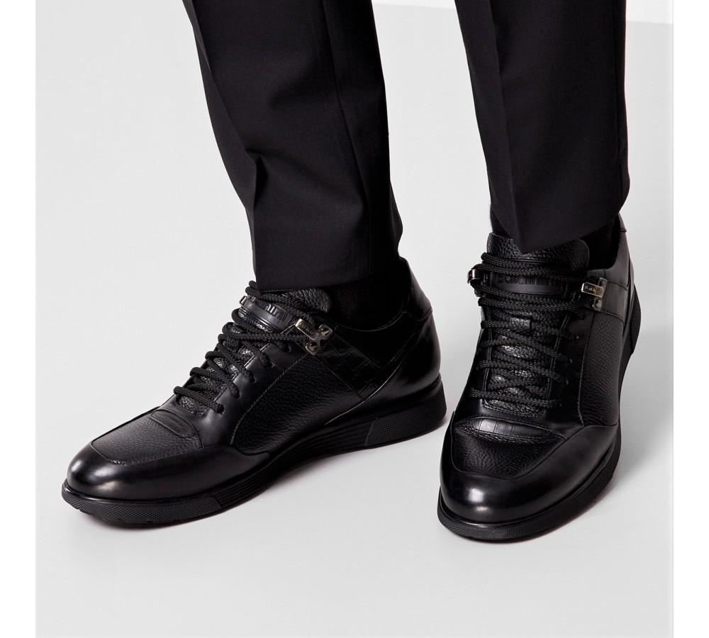 Туфлі Baldinini 147100/00