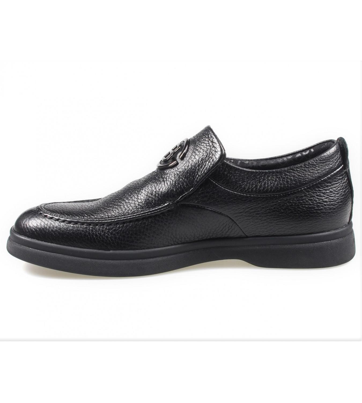 Туфлі Baldinini 147465/00