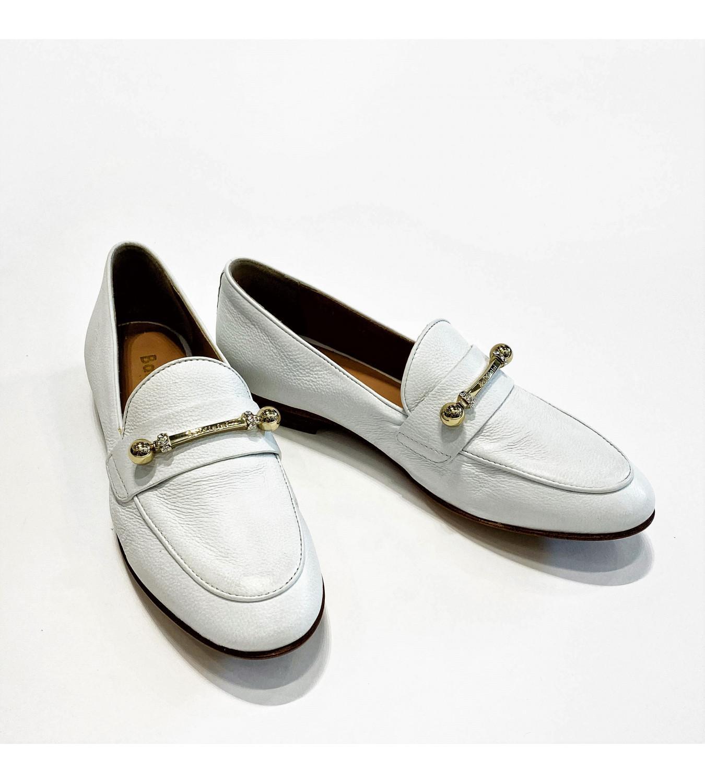 Туфлі Baldinini 999102/90