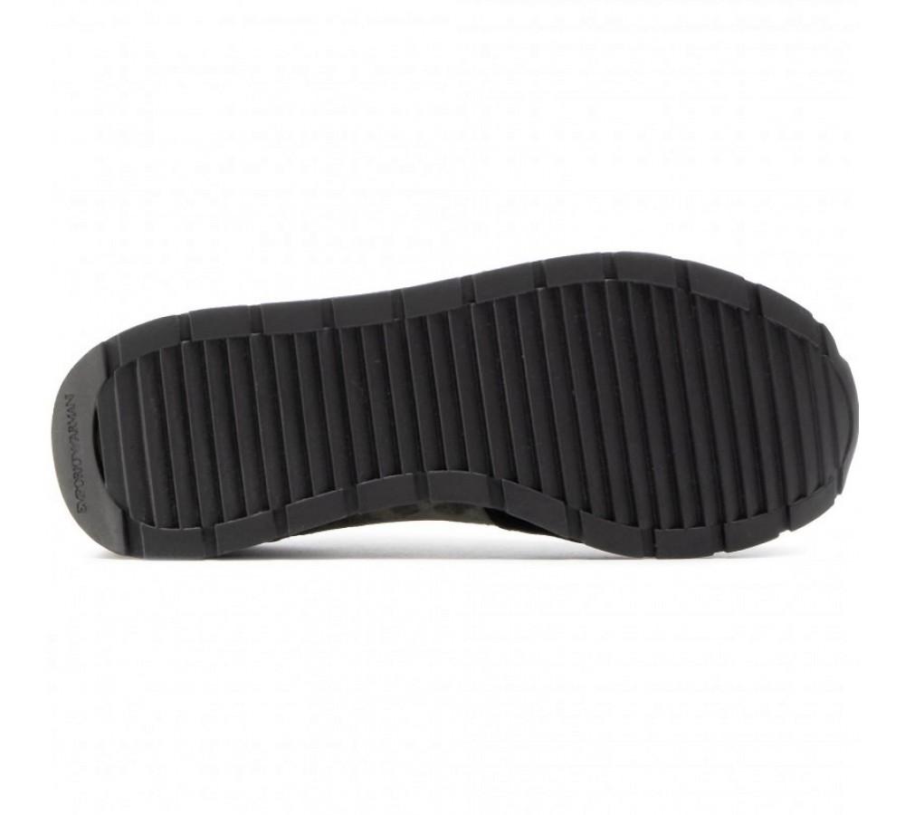 Кросівки Armani X4X215 XL200 N063