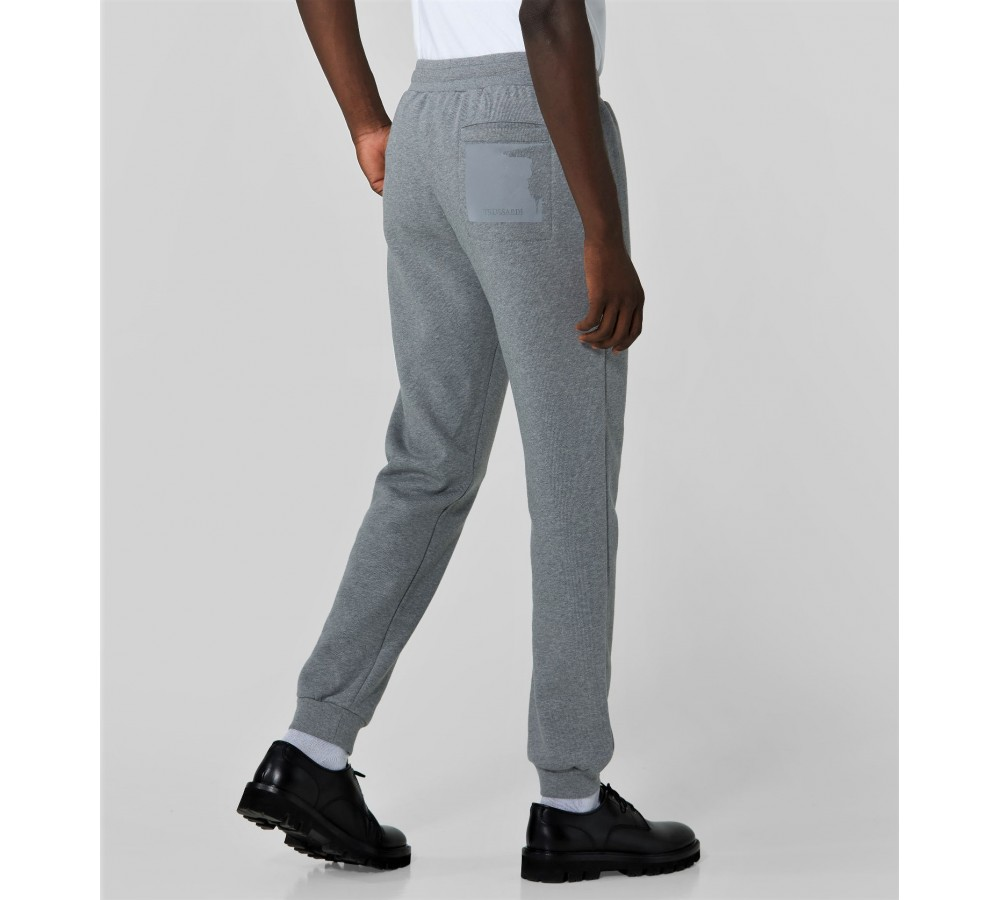 Спортивні штани Trussardi 52P00130 1T003041 E215