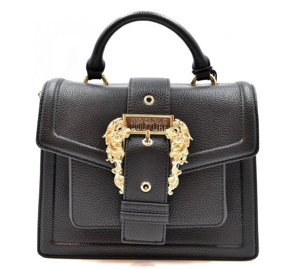 Клатч Versace Jeans E1VZABF571578899