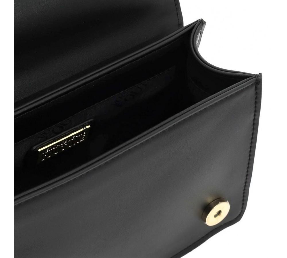 Сумка Versace Jeans E1VZBBG371728899