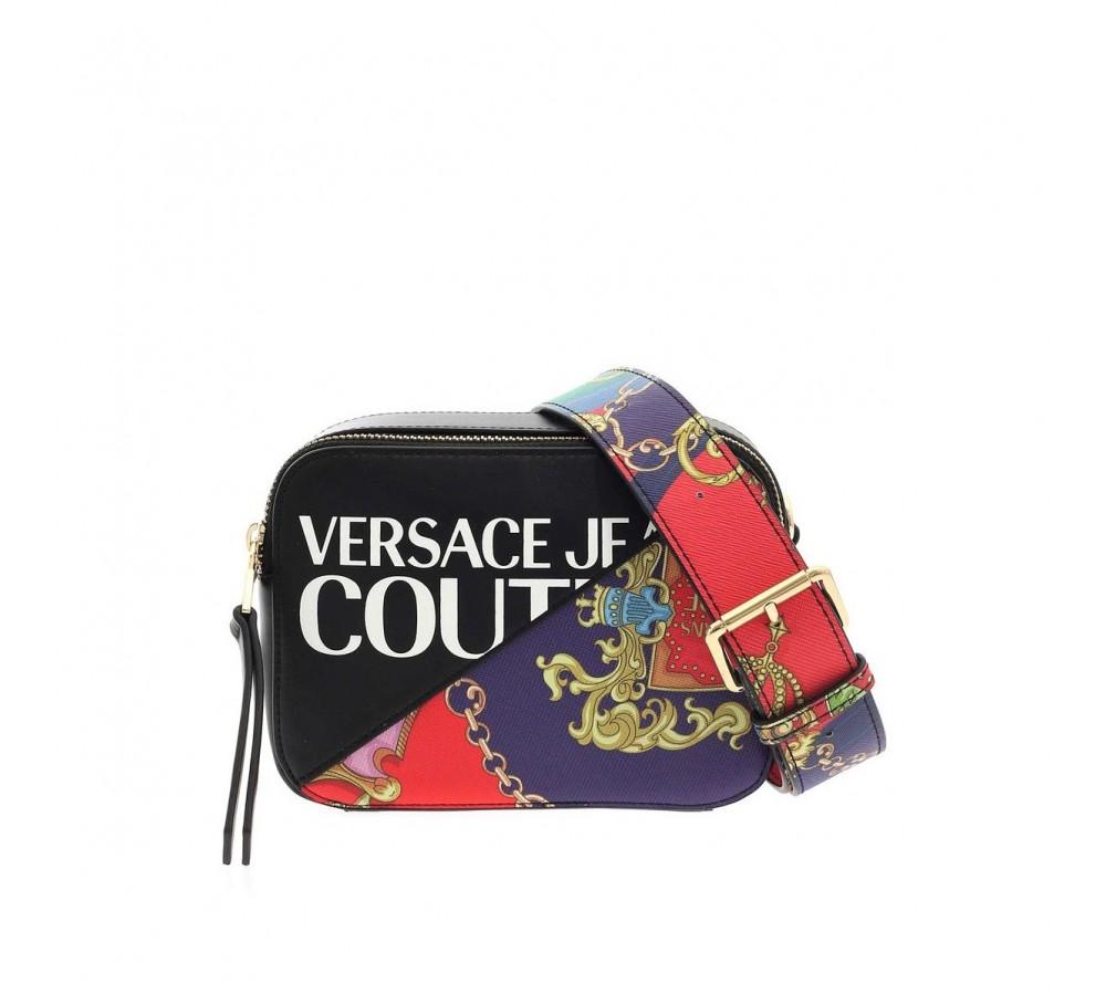 Сумка Versace Jeans E1VZBBG471727M09