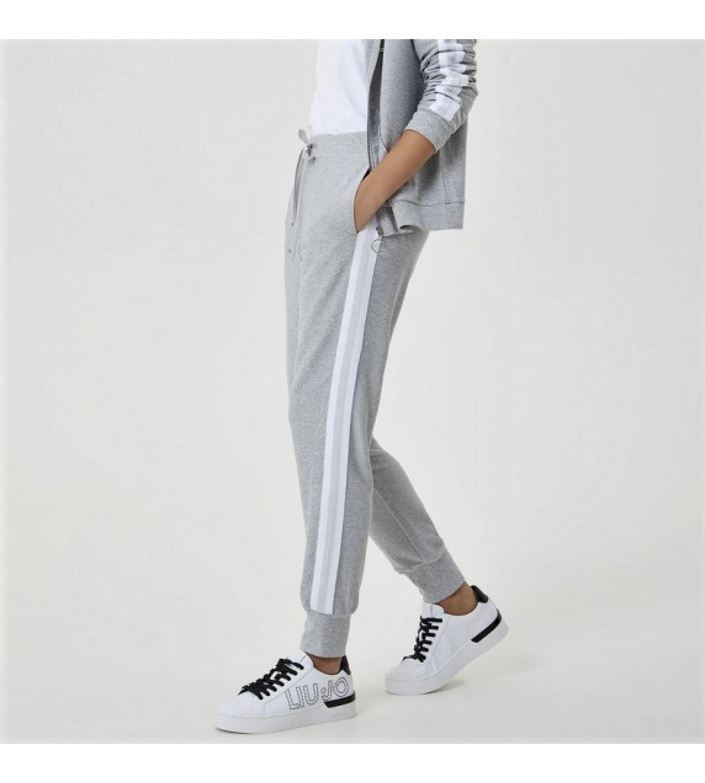Спортивні штани Liu Jo TF0160 J5789 B3589