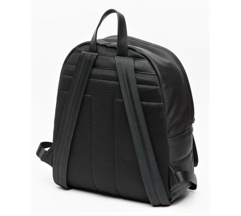 Рюкзак Trussardi 71B00219/9Y099999/K299