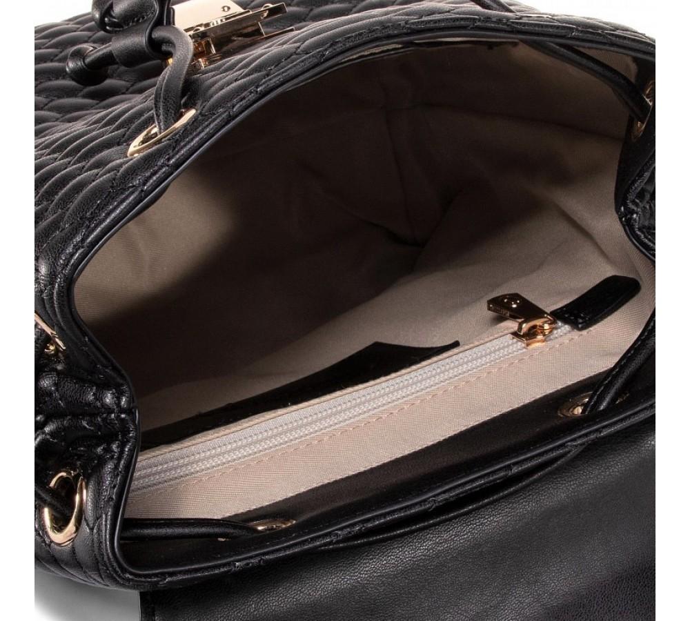 Рюкзак Trussardi 75B00990/9Y099999/W110