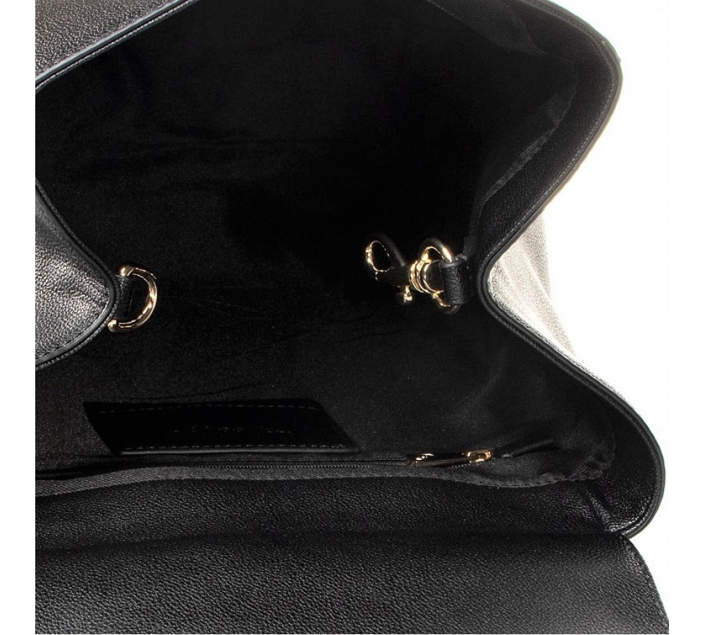 Рюкзак Trussardi 75B01001/9Y099998/K299