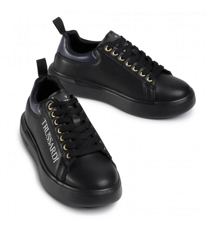 Кросівки Trussardi 79A00551/9Y099999/E695