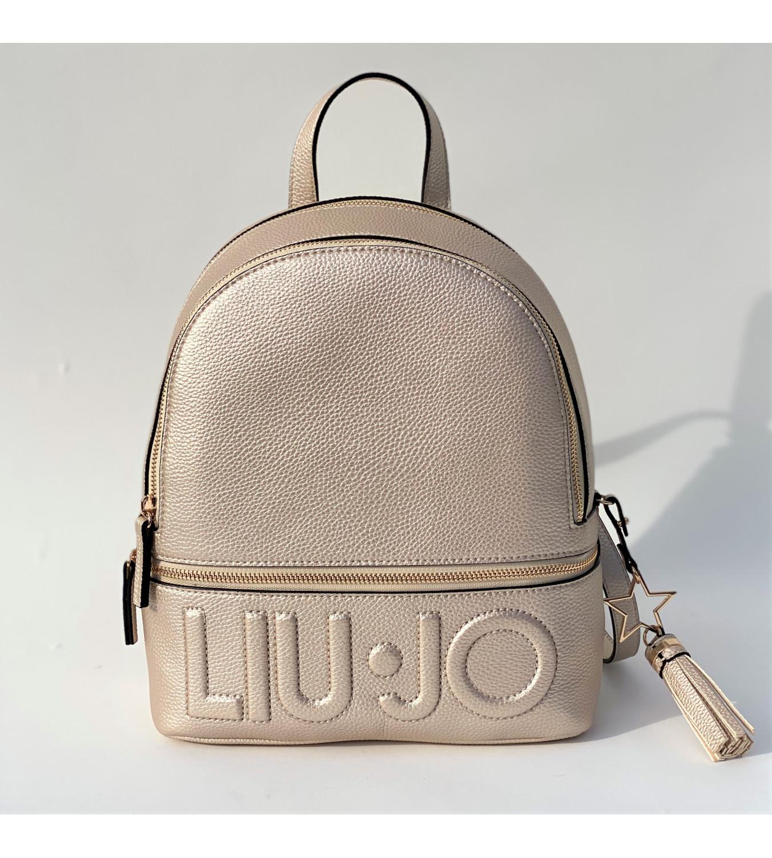 Рюкзак Liu Jo AF0211 E0086 90048