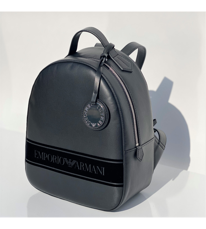 Сумка Emporio Armani Y3L024 YI48E 88291
