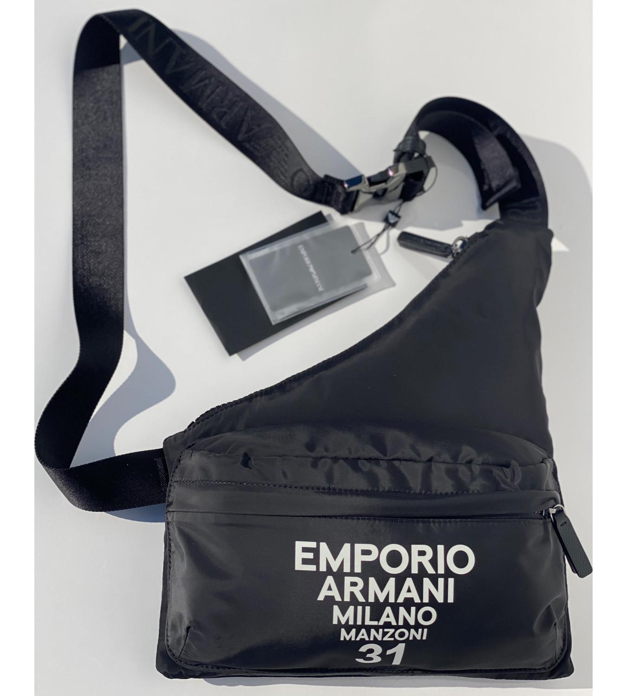 Сумка Emporio Armani Y4M233 YJJ9J 84945