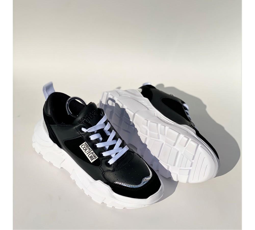 Кросівки Versace Jeans E0VZASC271366899