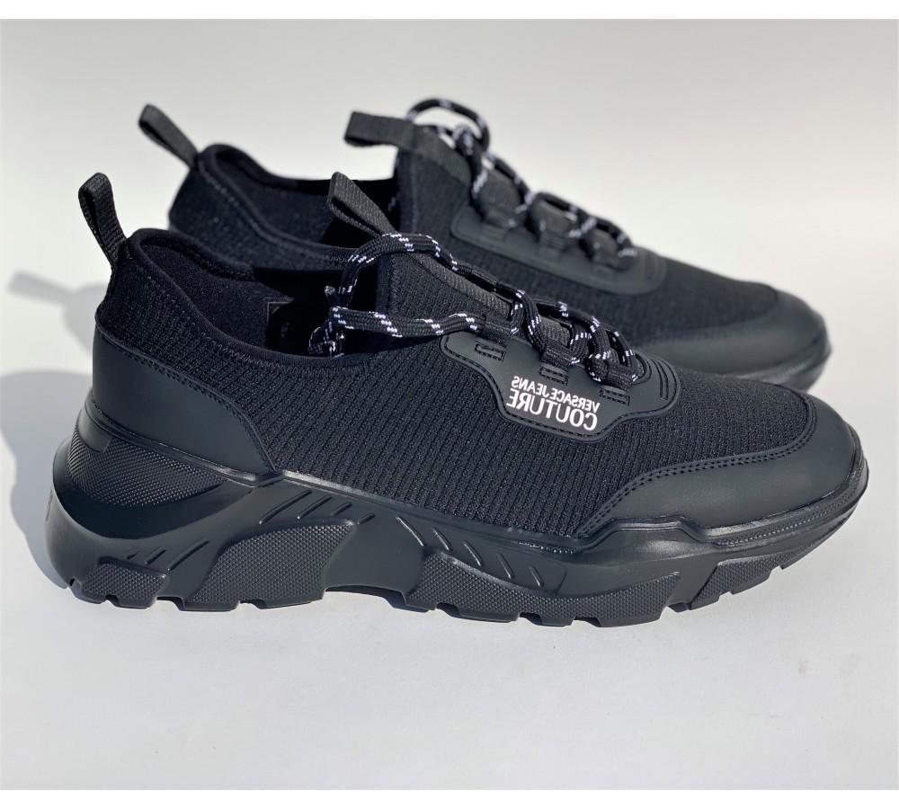 Кросівки Versace Jeans E0YZASC371625899