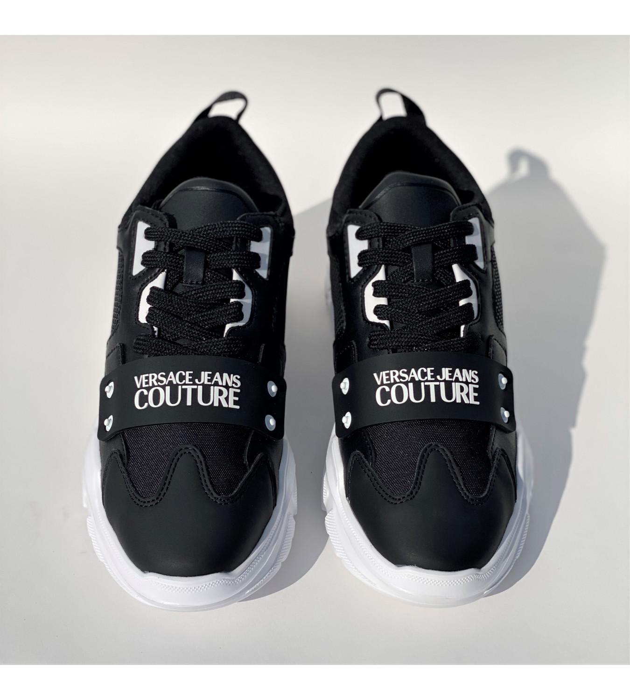 Кросівки Versace Jeans E0YZASC471604899