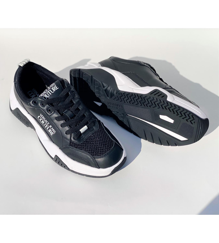 Кросівки Versace Jeans E0YZASF671622899