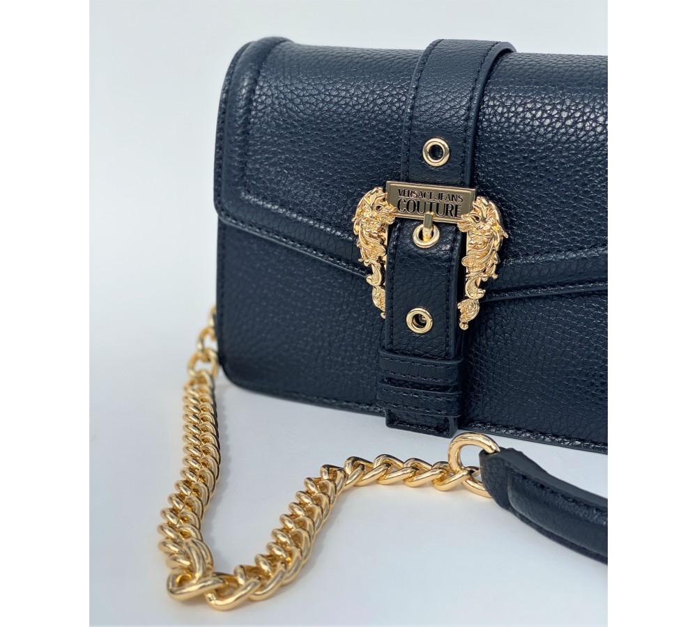 Клатч Versace Jeans E1VZABF671578899