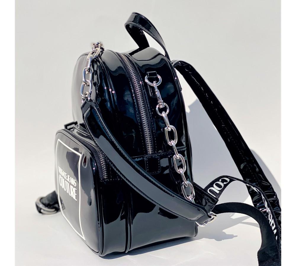 Рюкзак Versace Jeans E1VZABH171580899