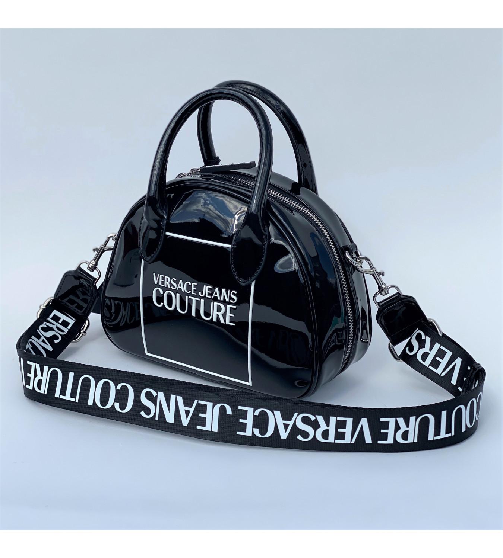 Сумка Versace Jeans E1VZABH471580899
