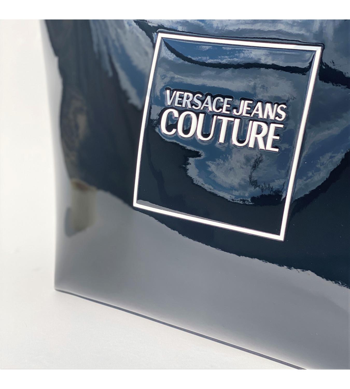 Сумка Versace Jeans E1VZABH871580899