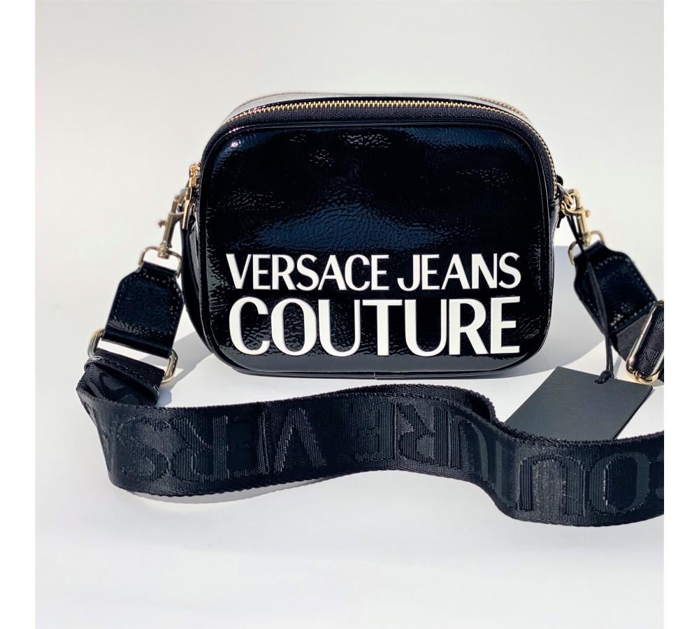 Сумка Versace Jeans E1VZABP471412MI9