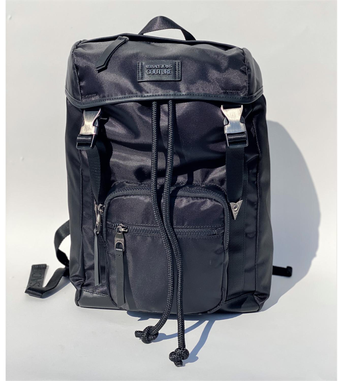 Рюкзак Versace Jeans E1YZAB1071592899